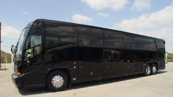 Choose Us For The Best Limo And Black Car Service