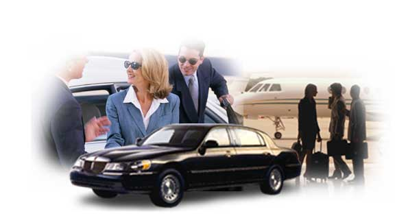 Car Service To Dfw: Taxi Car Service DFW Airport, Dallas Texas
