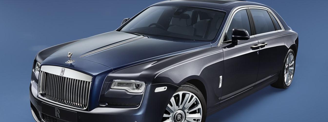 Dallas limo black car service affordable low suv for Rolls royce motor cars dallas