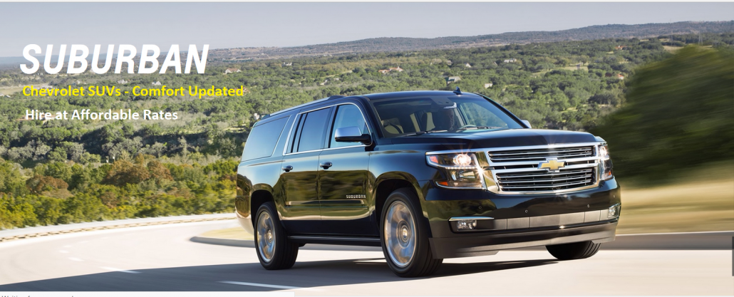 Car Service To Dfw: DFW Airport Car Taxi Limo Transportation Dallas Tx