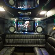 44 pax party bus inner 2