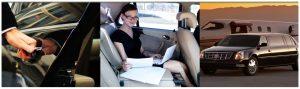 Dallas+Taxi+Service