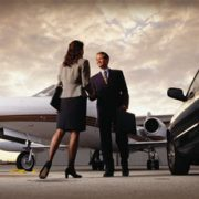 DFW_Airport_Transportation